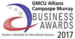 GMCU-Business-Awards
