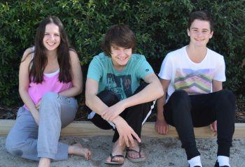 Creating Connections Australia   Autism Essentials & Autism Workshops
