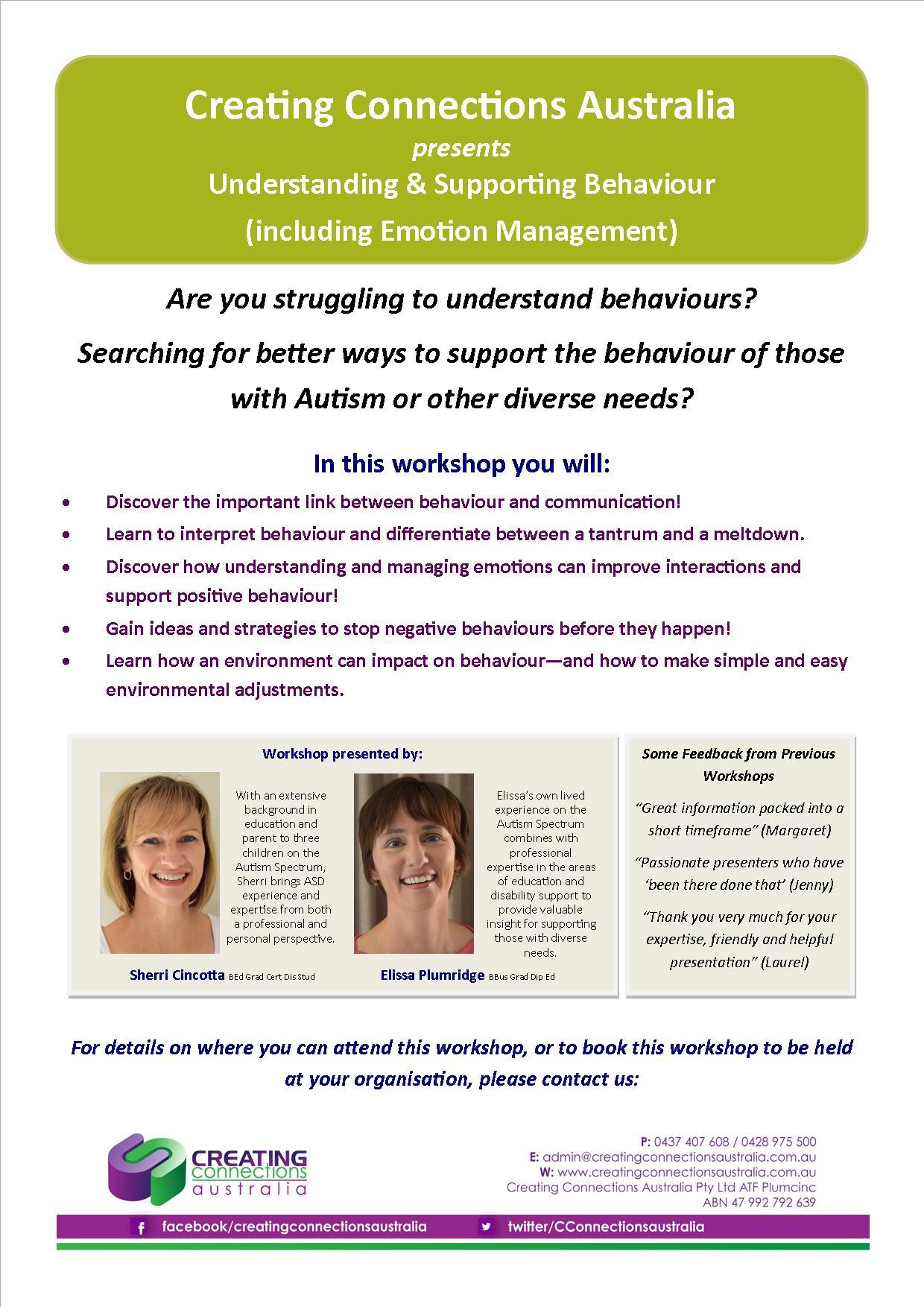 understanding-supporting-behaviour